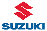 suzuki motorcycle protection plan