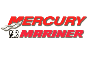 mercury mariner watercraft protection plan