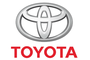 toyota watercraft protection plan