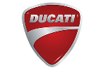 ducate motorcycle protection plan
