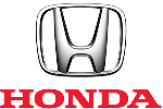honda motorcycle protection plan