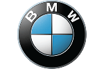 bmw motorcycle protection plan