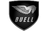 buell motorcycle protection plan