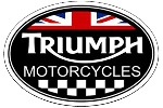 triumph motorcycle protection plan