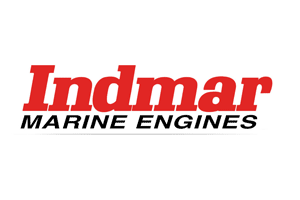 indmar watercraft protection plan