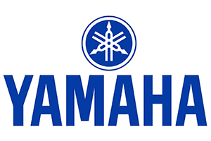 yamaha protection plan
