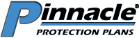 Pinnacle Protection Plans